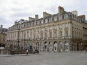 rennes-place-de-parlament-04072008-26694